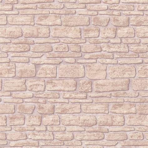 beige brick erismann brix sand brick wallpaper beige erismann from henderson interiors uk