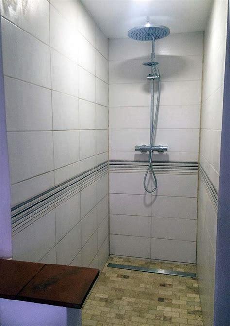 chambre d hote var piscine chambres d 39 hôte lit rond matelas à eau piscine spa var