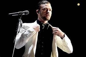 Justin Timberlake39s Best 39SNL39 GIFs