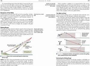 Flying Training Air Pilot U0026 39 S Manual 1