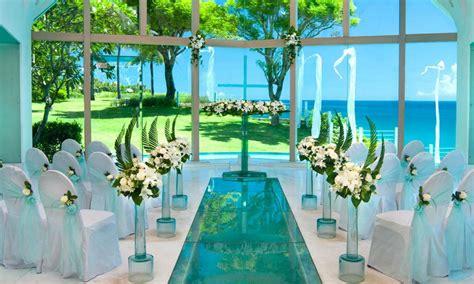 costs   wedding  ayana resort  bali