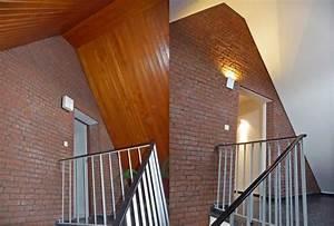 Wie Kann Man Wände Gestalten : treppenhaus brandschutz kann man gestalten ~ Sanjose-hotels-ca.com Haus und Dekorationen