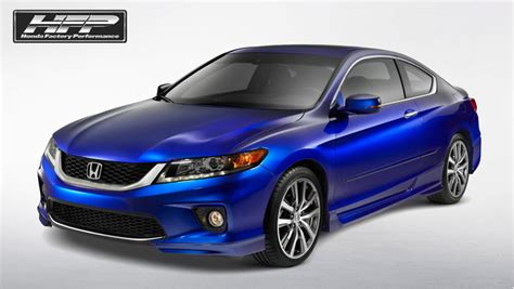 2013 Accord Hfp Kits Release.html