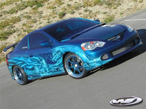 si ge b b voiture voitures tuning page 3