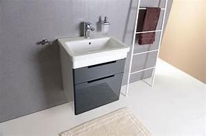 meuble de salle de bains reims douche handicape epernay With meuble salle de bain handicapé