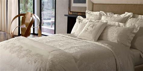 linge de lit haut de gamme swyze