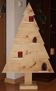 Weihnachtsbaum Aus Holzlatten : die besten 25 weihnachtsbaum holz ideen auf pinterest basteln weihnachten holzscheit ~ Markanthonyermac.com Haus und Dekorationen