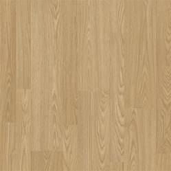 lowes laminate flooring laminate flooring winchester oak laminate flooring lowes