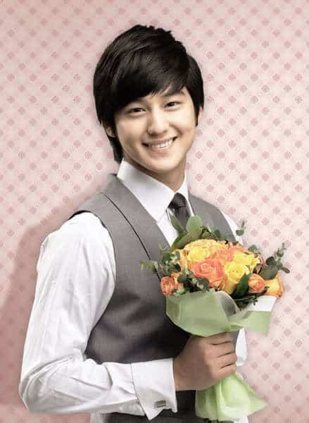 kim bum hairstyles cute korean hairstyles cool mens hair