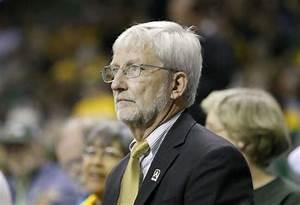 Ex-Baylor president David Garland reported no campus ...
