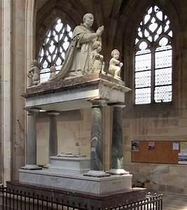 Clery St Andre : file wikimedia commons ~ Medecine-chirurgie-esthetiques.com Avis de Voitures