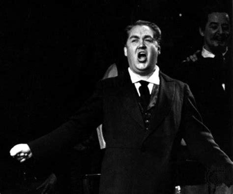 los 10 mejores tenores de la historia