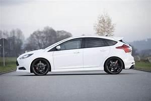 Ford Focus Mk3 Tuning : rieger kunststoff tuning design abs online shop catalog ~ Jslefanu.com Haus und Dekorationen