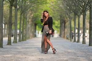 Look Chic Femme : get a boho chic look my blog ~ Melissatoandfro.com Idées de Décoration