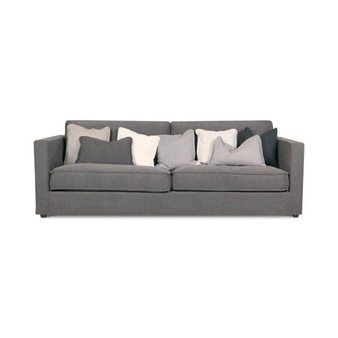 canape grenoble canapé design grenoble meubles et atmosphère