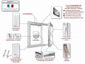 Store Pour Fenetre De Toit : store pour fenetre de toit ariane ouvertures ~ Edinachiropracticcenter.com Idées de Décoration