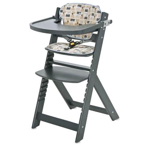 chaise haute safety baby relax mes 5 indispensables pour bébé boucle d 39 or et p 39 ours