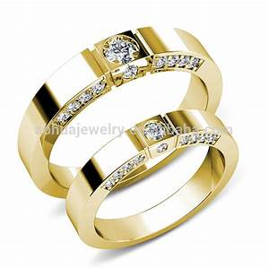 diamond engagement ringlatest gold finger ring designs With latest wedding ring