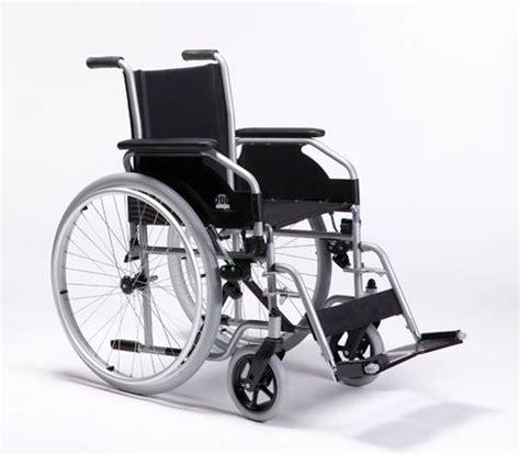 fauteuil roulant vermeiren 708 delight hem2 pour personne h 233 mipl 233 gique