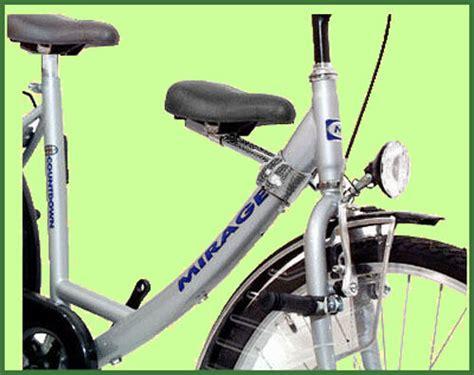 kindersitz fahrrad test fahrrad kindersitz test vergleich fahrrad kindersitz