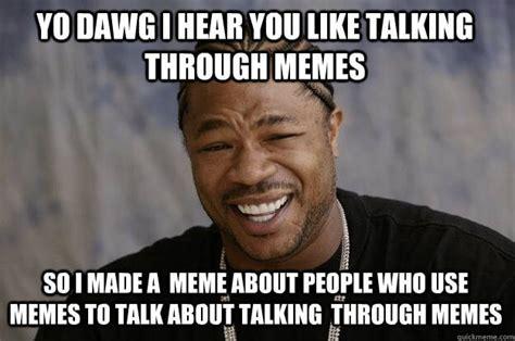 Talking Meme - four building blocks for any new developer 183 raygun blog
