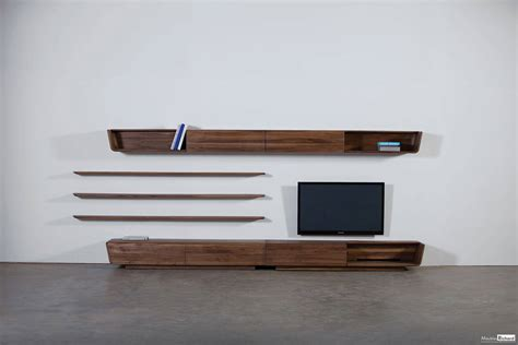 ensemble canape fauteuil meuble tv modulable bois massif