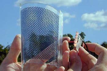 Солнечная батарея своими руками Полезные самоделки своими руками.
