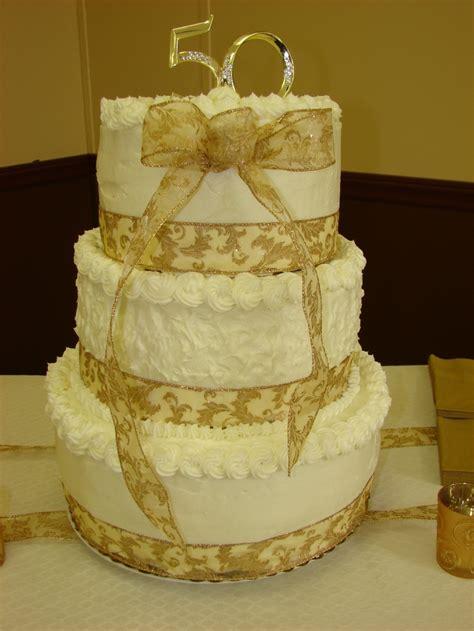 ideas  decorar tortas de novia ideas  decorar hermosas tortas de bodas
