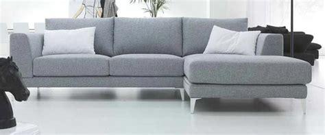 Sofa Namestaj Cene