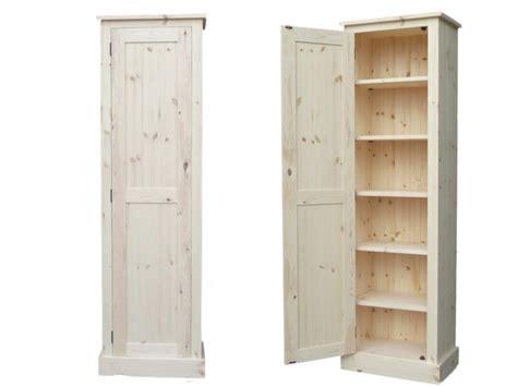 unfinished diy wood bathroom storage cabinet