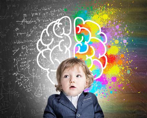 early childhood brain development kids corner preschool