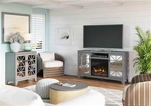 Small, Living, Room, Furniture, Arrangement, Ideas