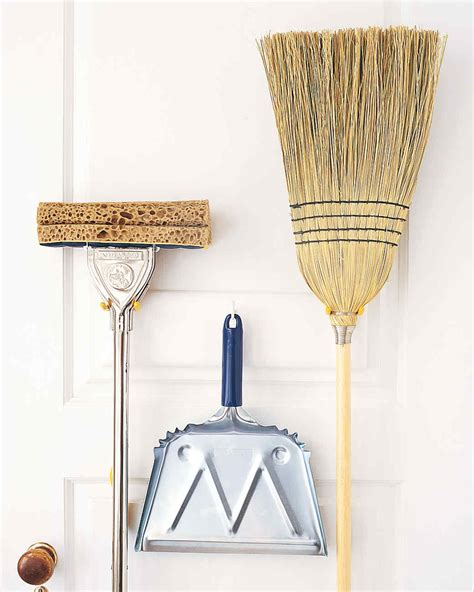 vacuum and mop combo how to clean floors our best tips to keep them spotless