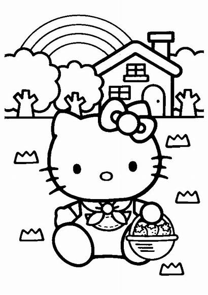 Pages Random Colouring Fanpop Coloring Printable Fun