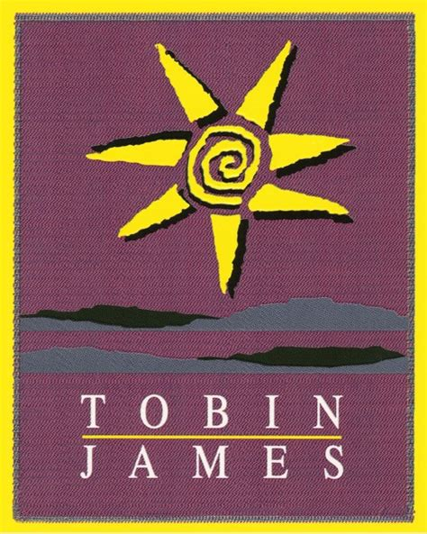 wineries   east paso robles tobin james cellars