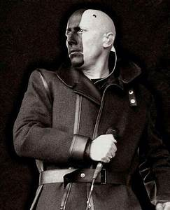 206 best Maynard James Keenan images on Pinterest ...