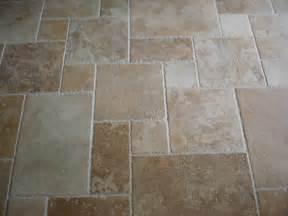 travertine jersey custom tile