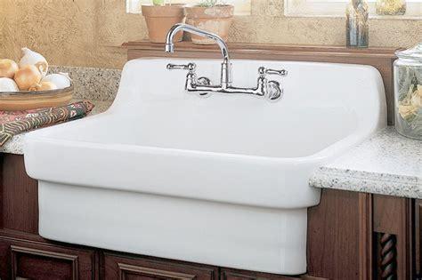 american standard farmhouse sink american standard apron front sink home design