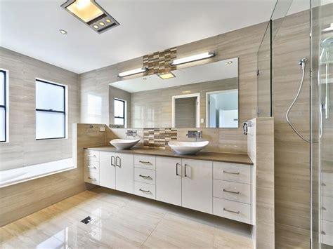 coastal kitchens gold coast bathroom cabinets gold coast coastal cabinets 5513