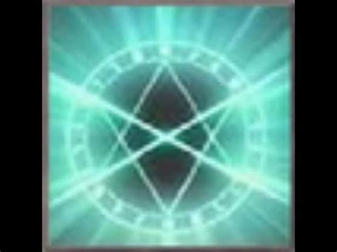 Seal Of Orichalcos Deck Profile by The Seal Of Orichalcos Deck Yugioh Deck Profile 2011