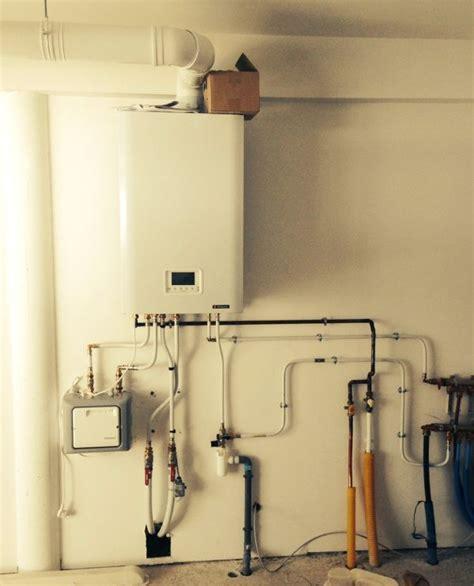 de cuisine bosch choix d 39 une chaudière gaz pour sa maison