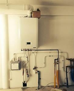 Meilleur Chaudiere Gaz : meilleur chauffage maison chauffage gaz electrique ~ Melissatoandfro.com Idées de Décoration