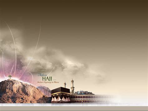 3d Islamic Wallpapers by 3d Islamic Wallpapers Free 3d Wallpaper