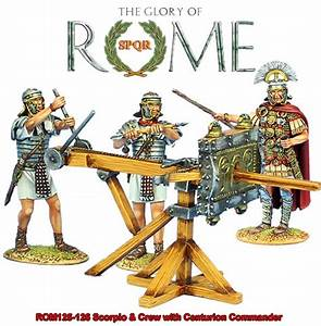 Roman Siege Weapons | www.pixshark.com - Images Galleries ...