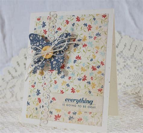 Endless Inkabilities  Card Making Ideas Pinterest