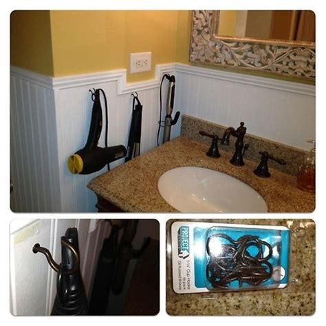 granite countertops cutting service lc kitchens