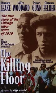 the killing floor film studies center With the killing floor movie