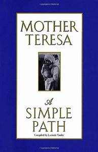 Five Books Abou... Simple Coverwith Quotes