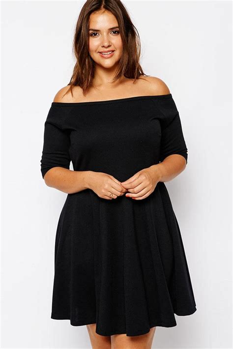 Plus Size Women Clothing Summer Style | Just Women Fashion