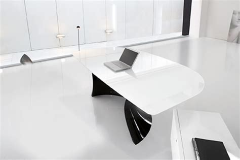petit bureau moderne bureau ola montpellier 34 nîmes 30 agde